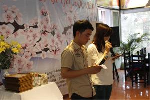 chuong-trinh-chia-tay-hoc-vien-ky-thang-42015_01