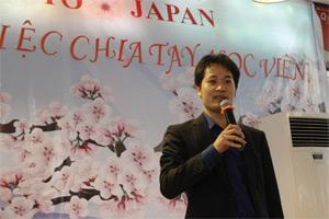 chuong-trinh-chia-tay-hoc-vien-ky-thang-42015_02