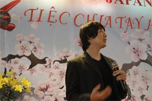 chuong-trinh-chia-tay-hoc-vien-ky-thang-42015_03