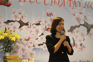 chuong-trinh-chia-tay-hoc-vien-ky-thang-42015_04