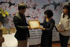 chuong-trinh-chia-tay-hoc-vien-ky-thang-42015_06