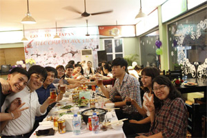chuong-trinh-chia-tay-hoc-vien-ky-thang-42015_07