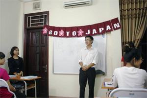 le-khai-giang-lop-tieng-nhat-so-cap-a1-06_01