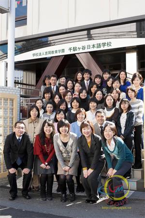 tuyen-sinh-ky-thang-42015-khu-vuc-tokyo-han-chot-20-1