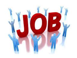 tuyển dụng- nhân viên-tuyển sinh- du học