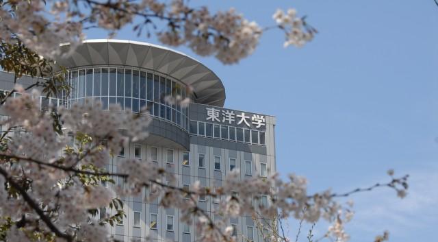 Toyo-hoa-anh-đào-640x353