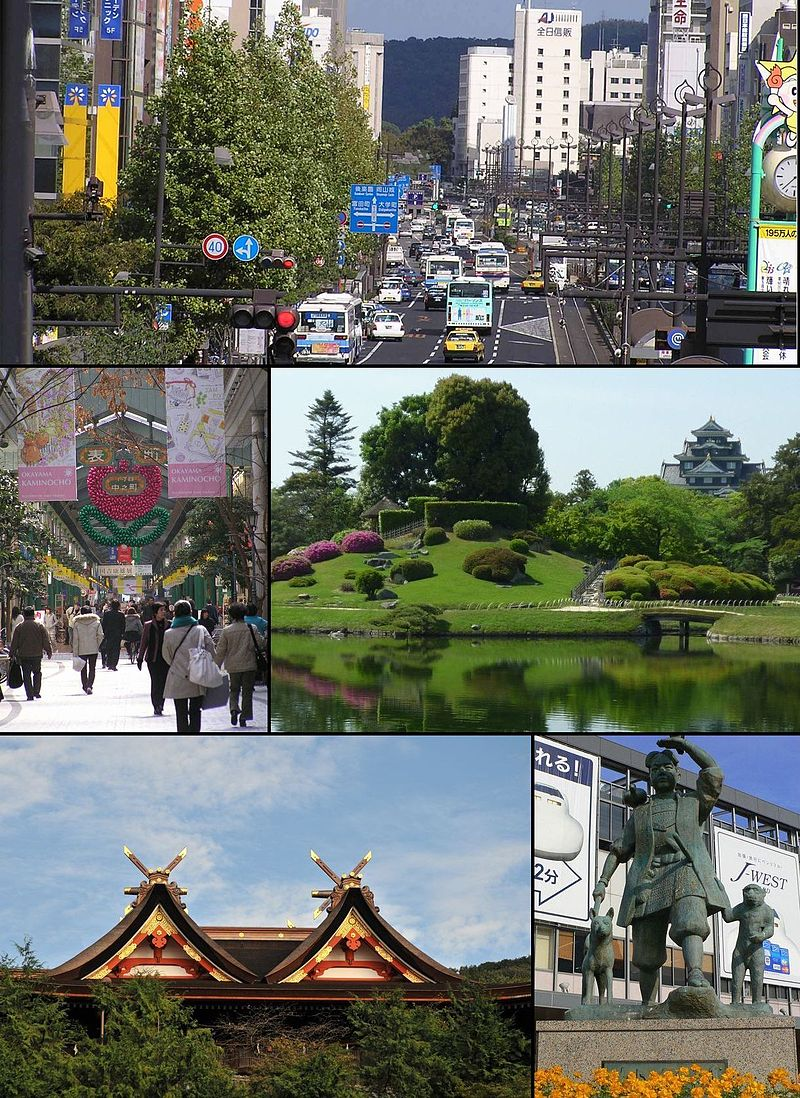 800px-Okayama_montage