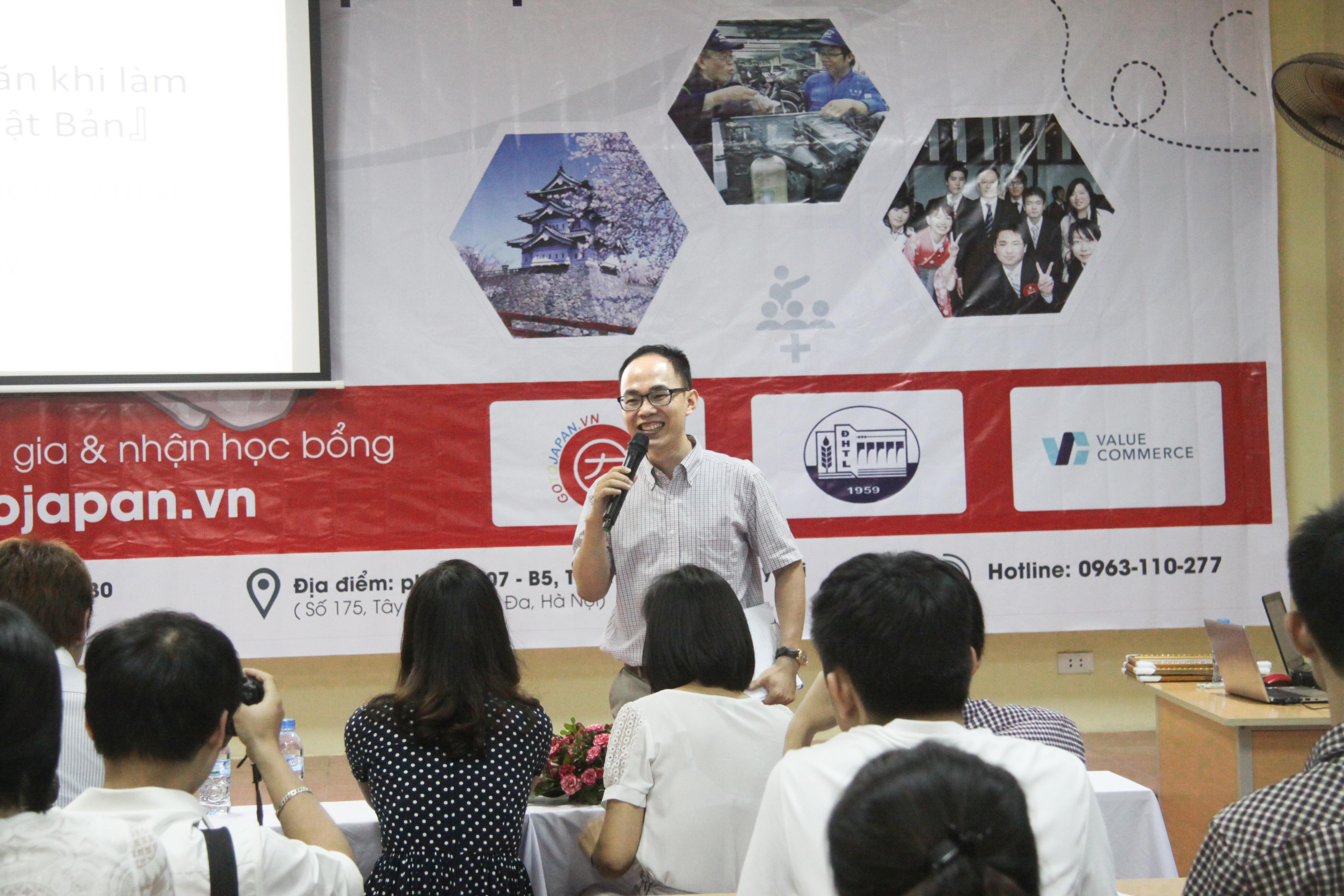 hội thảo du học và việc làm Nhật IMG_3931