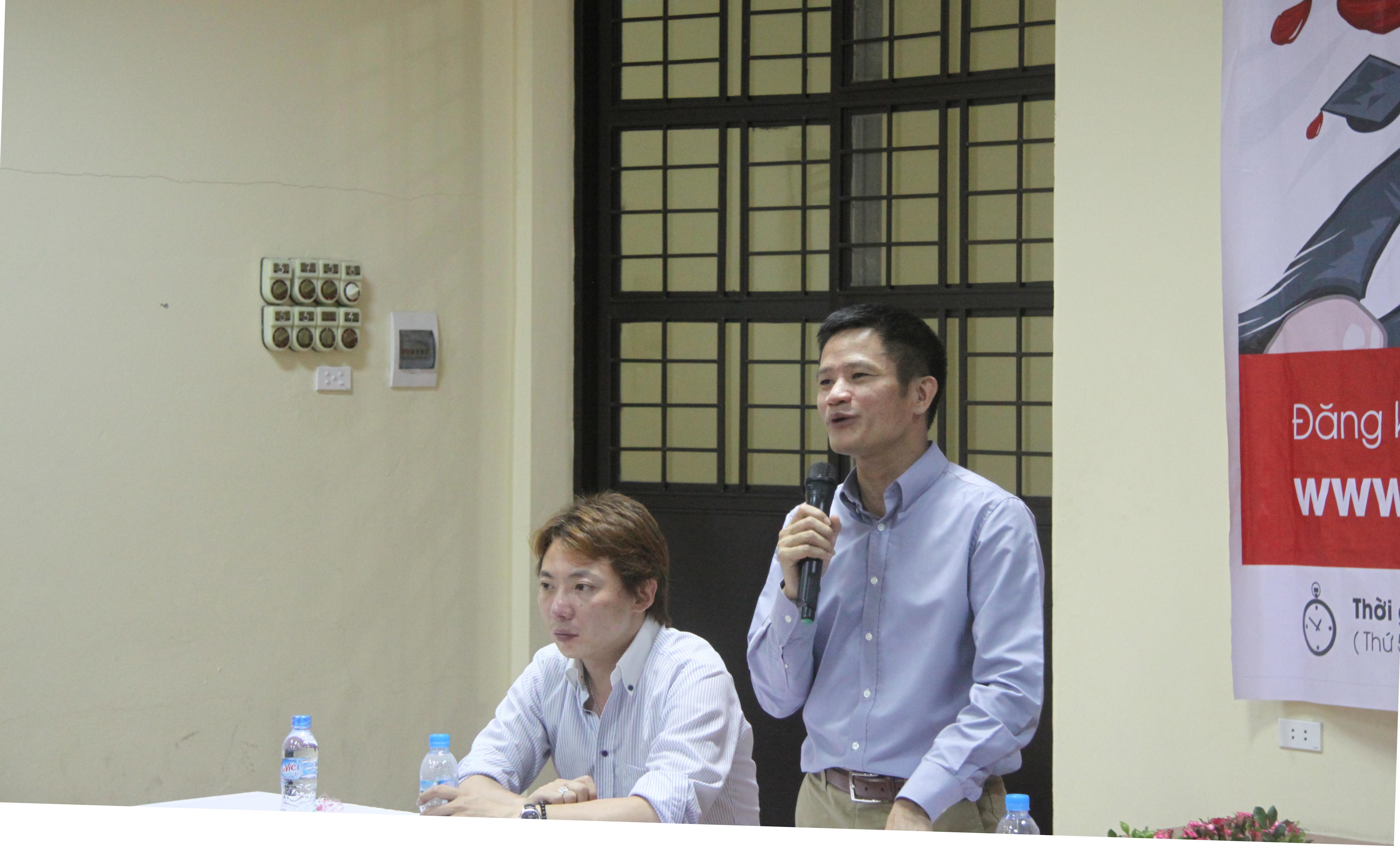 hội thảo du học và việc làm Nhật IMG_4154