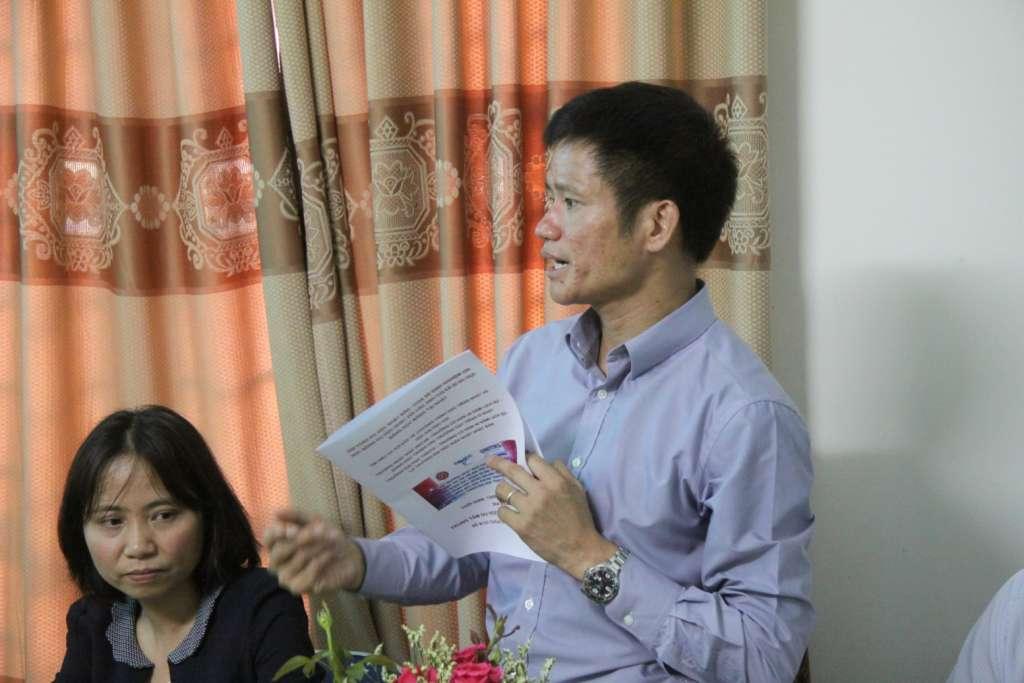 HOI THAO 201605.2
