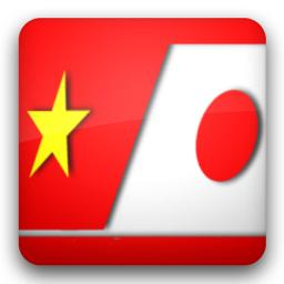 học tiếng Nhật cấp tốc