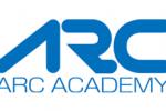 http://japanese.arc-academy.net/en/