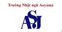 http://www.aoyamaschool.com/