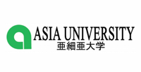 http://www.asia-u.ac.jp
