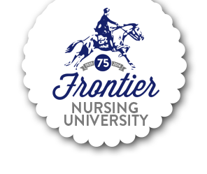 https://www.frontier.edu/