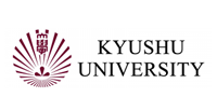 https://www.kyushu-u.ac.jp/en/
