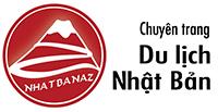 http://www.nhatbanaz.com/