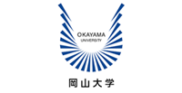 http://www.okayama-u.ac.jp/