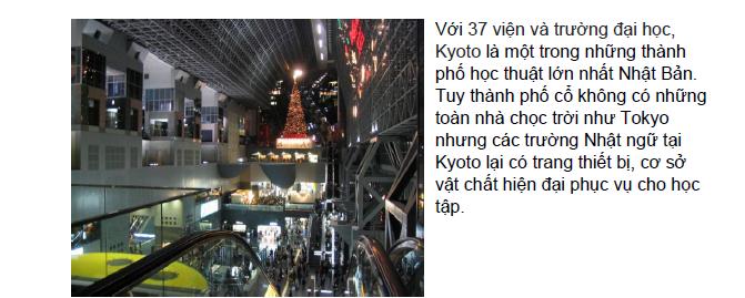 kyôt2