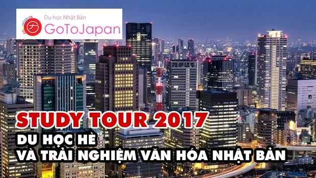 study-tour-nhat-ban-he-2017