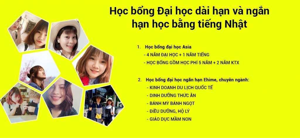 DH NGAN HAN