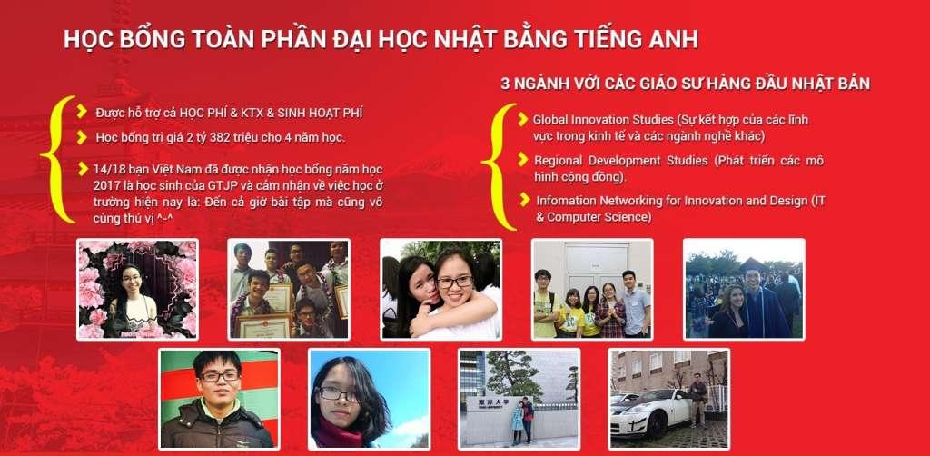 HOC BONG TIENG ANH
