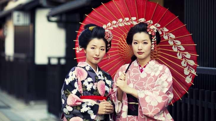 Kyoto-kimono-japan