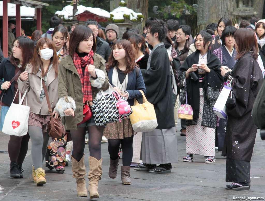 japanese-woman-2