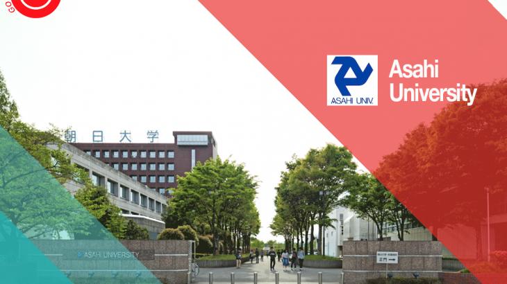 asahi university