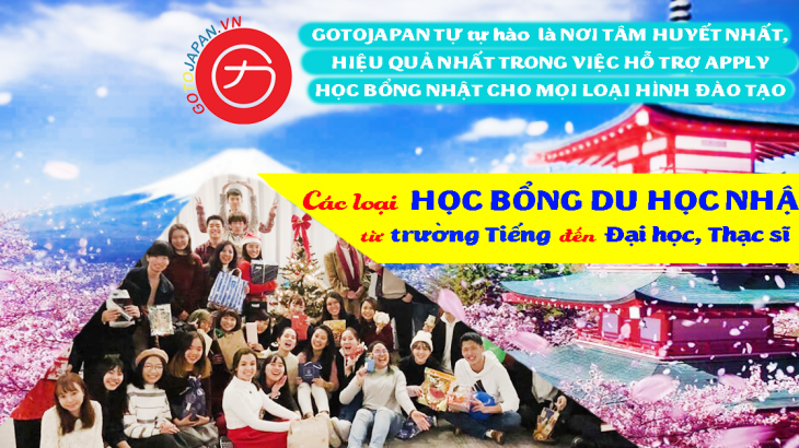2.banner_HB từ trường Tiếng đến ĐH