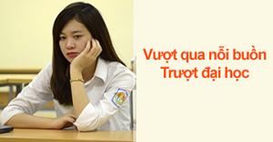 8-dieu-can-lam-khi-truot-dai-hoc