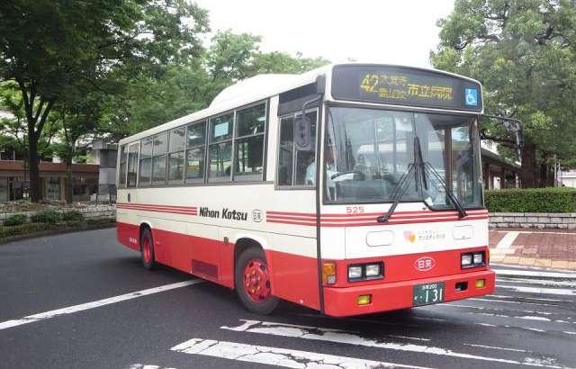 Nihon_Kotsu_640x480