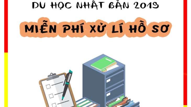 mien phi ho so_fb mess