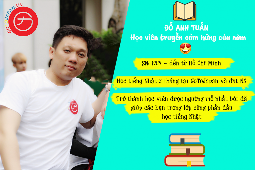 do anh tuan.png LAST