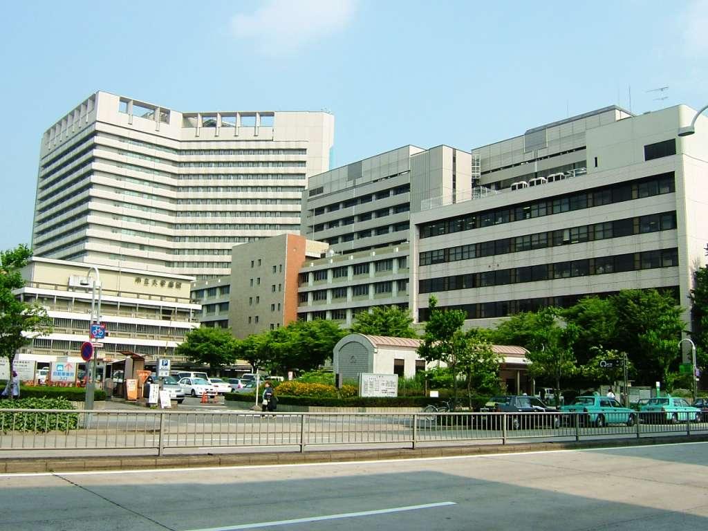 Đại học Nagoya - nhiều cơ hội cho sinh viên quốc tế