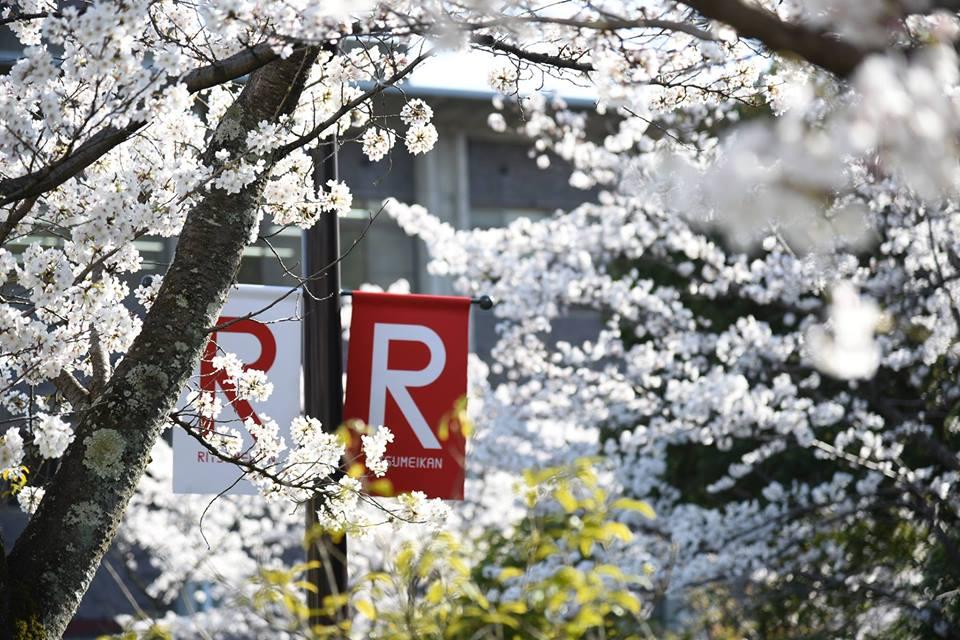 Review của học viên GoToJapan về trường Đại học APU